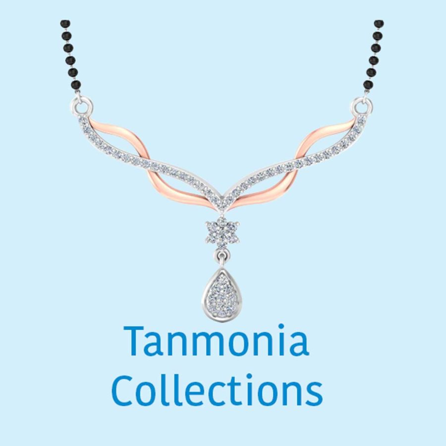 TANMONIA COLLECTIONS